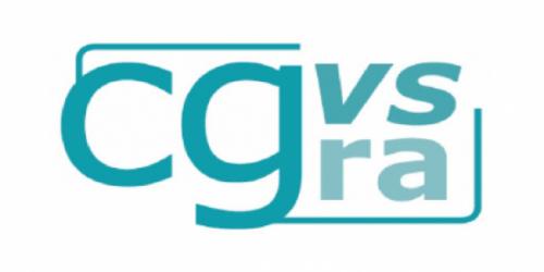 cgvs logo