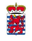 Mise en ligne du site Internet www.gouverneur-luxembourg.be