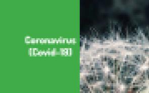Coronavirus, Covid-19