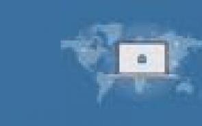 Cyberincident: les autorités et les citoyens face à ce risque technologique