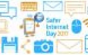 Safer Internet Day - Cyberveiligheid op het Crisiscentrum