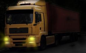 Barrages routiers: veiller à l'approvisionnement vital