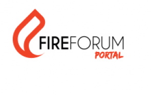 Call for Papers Fireforum Congrès 2016