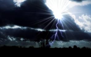 Comment demander de l'aide en cas de tempête ?