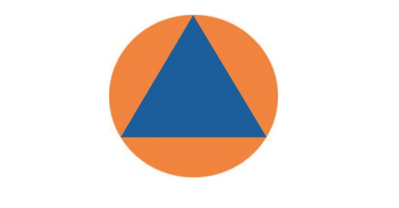 logo civiele veiligheid